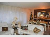 Appartement à vendre 2 Chambres à Pétange - Réf. 4974465
