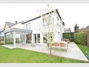 Maison à louer 5 Chambres à Strassen - Réf. 7268225