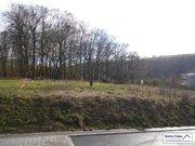 Terrain constructible à vendre à Schuttrange - Réf. 6223745