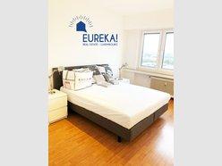 Appartement à louer 2 Chambres à Luxembourg-Centre ville - Réf. 6162561
