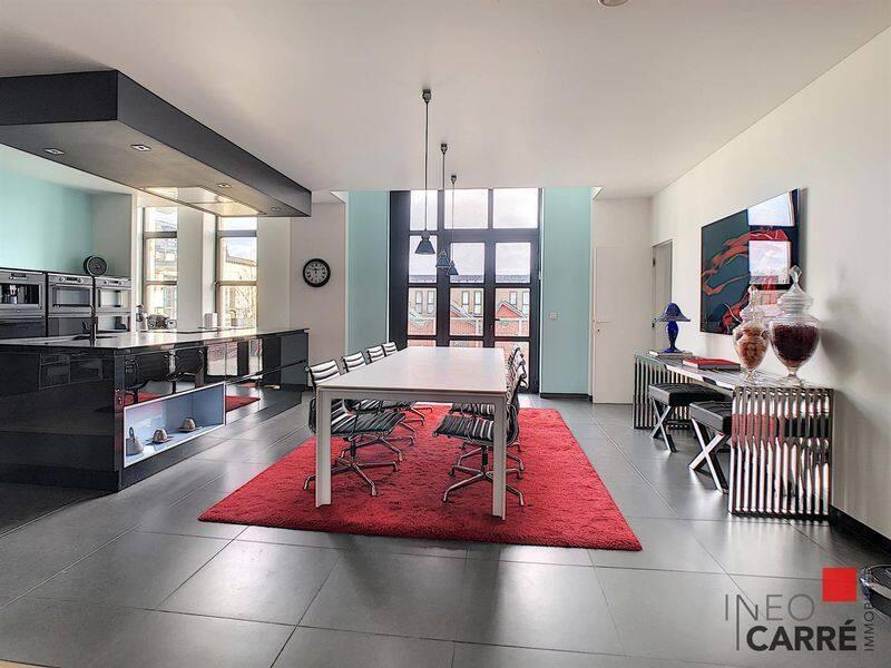 acheter appartement 0 pièce 240 m² tournai photo 5