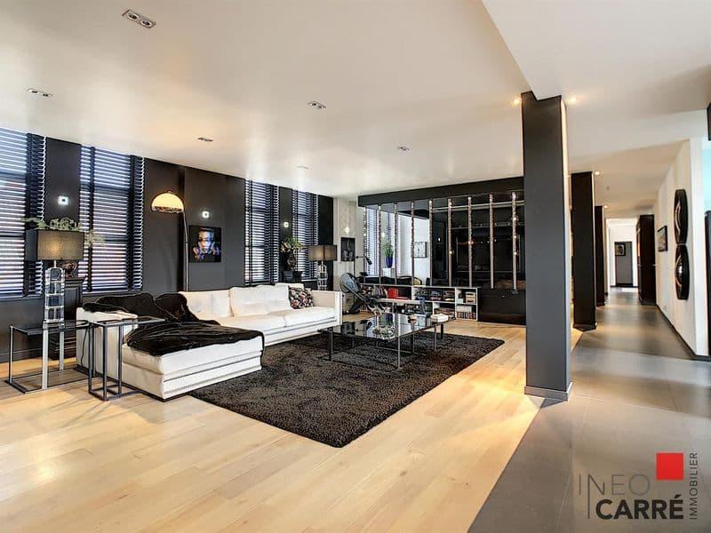 acheter appartement 0 pièce 240 m² tournai photo 1