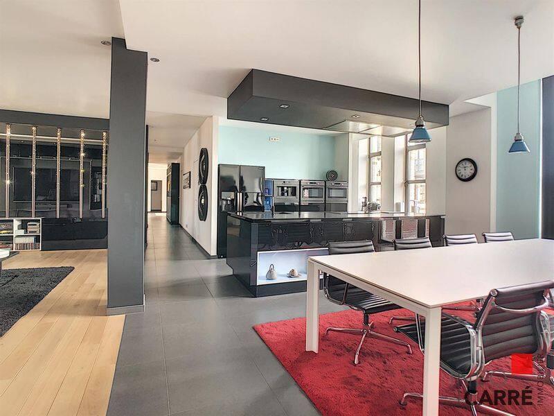acheter appartement 0 pièce 240 m² tournai photo 3