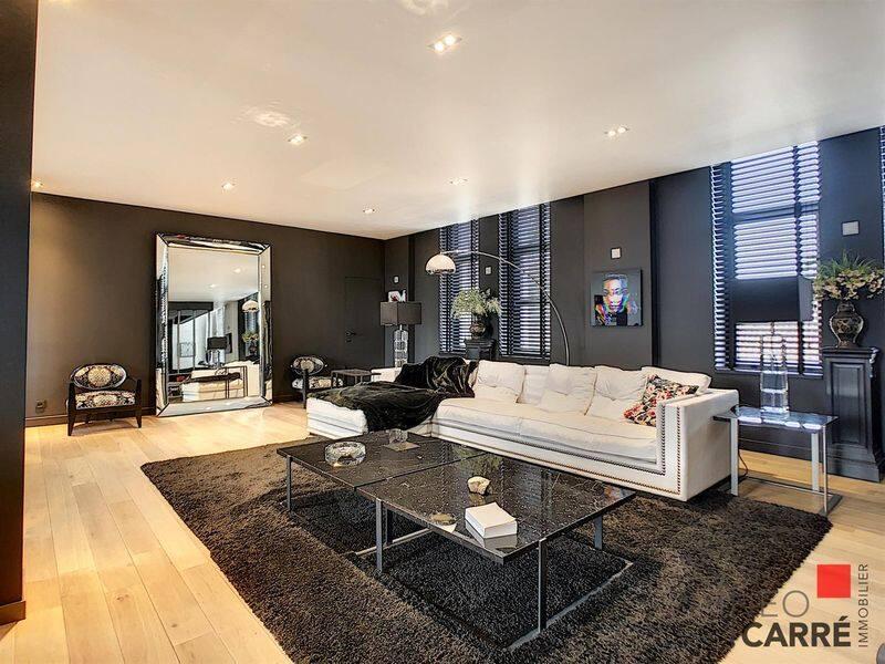 acheter appartement 0 pièce 240 m² tournai photo 2