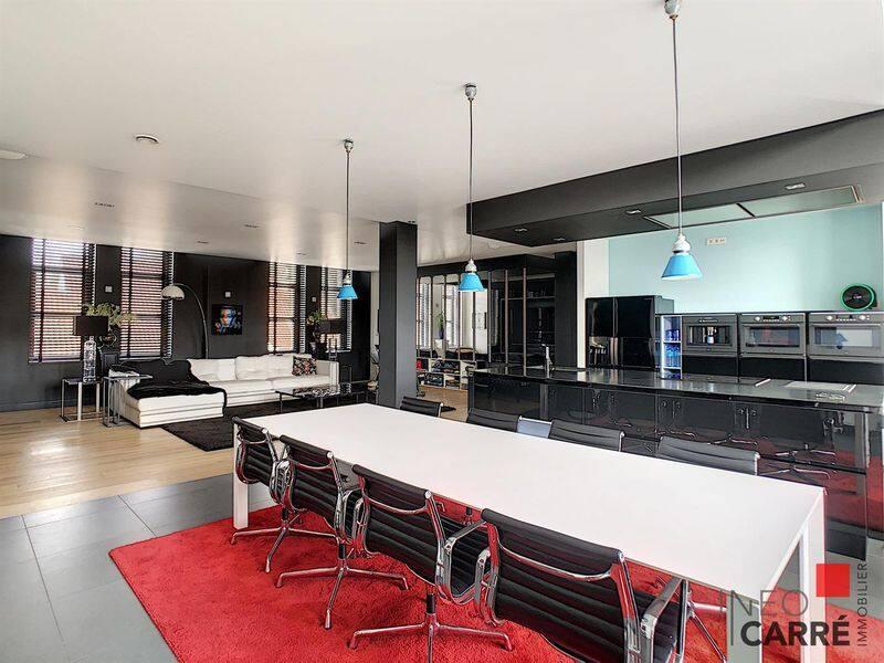acheter appartement 0 pièce 240 m² tournai photo 6