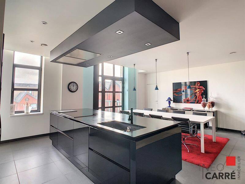 acheter appartement 0 pièce 240 m² tournai photo 7