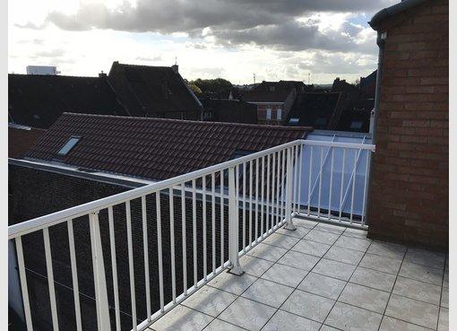 Vente appartement f4 lens pas de calais r f 5523585 for Assurer un garage hors residence