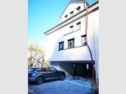 Duplex for rent 2 bedrooms in Wiltz - Ref. 7161985