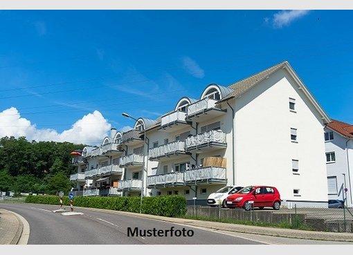 Appartement à vendre 4 Pièces à Zwickau (DE) - Réf. 6969473