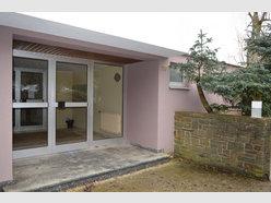 Wohnung zur Miete 2 Zimmer in Luxembourg-Cents - Ref. 7100545