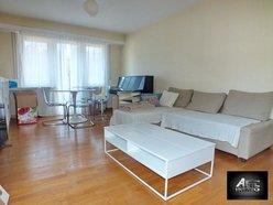 Appartement à vendre 2 Chambres à Luxembourg-Rollingergrund - Réf. 5068929