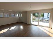 Appartement à louer à Weiswampach - Réf. 6457473
