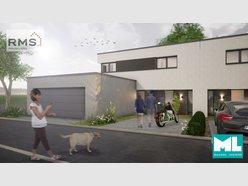 Haus zum Kauf 4 Zimmer in Kehlen - Ref. 6785153