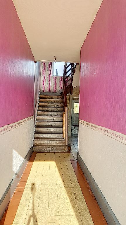 louer appartement 3 pièces 100 m² morley photo 2
