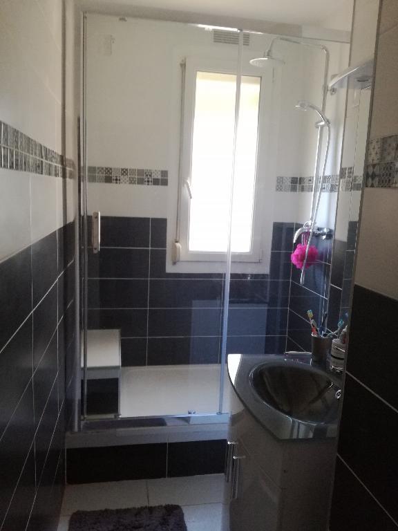 acheter appartement 4 pièces 60 m² vandoeuvre-lès-nancy photo 3