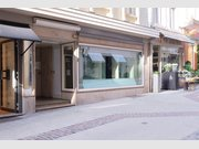 Investment building for sale in Luxembourg-Centre ville - Ref. 6224001