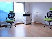 Bureau à louer à Dudelange - Réf. 5646721
