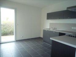 Maison à vendre F4 à Angers - Réf. 4929921