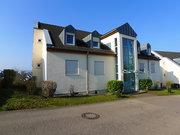 Wohnung zur Miete 3 Zimmer in Konz-Konz - Ref. 4741505