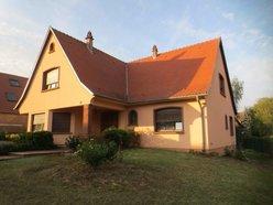 Maison à vendre F7 à Mundolsheim - Réf. 5007745