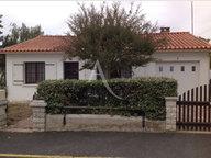 Maison à vendre F5 à Fontenay-le-Comte - Réf. 6121857