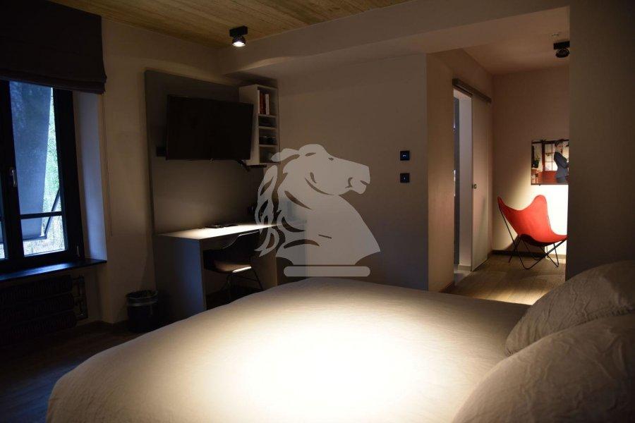 bedroom for rent 1 bedroom 30 m² findel photo 1