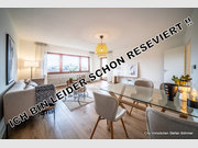 Apartment for sale 4 rooms in Konz - Ref. 7047553