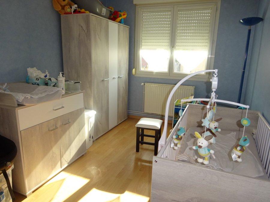 acheter appartement 3 pièces 60 m² maidières photo 4