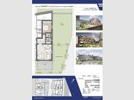 Wohnung zum Kauf 1 Zimmer in Remich - Ref. 6416769