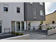 Apartment for sale 2 bedrooms in Pétange - Ref. 6744449