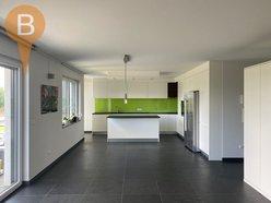 Apartment for rent 2 bedrooms in Bertrange - Ref. 6941057