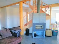 Maison à vendre F8 à Deyvillers - Réf. 6089089