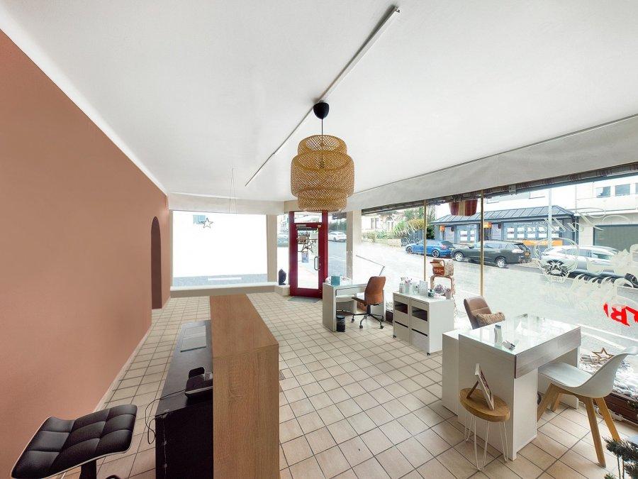 acheter local commercial 0 chambre 160 m² rodange photo 1