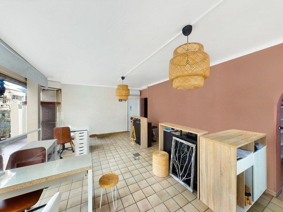 acheter local commercial 0 chambre 160 m² rodange photo 2