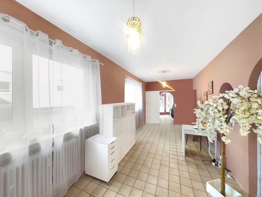 acheter local commercial 0 chambre 160 m² rodange photo 3