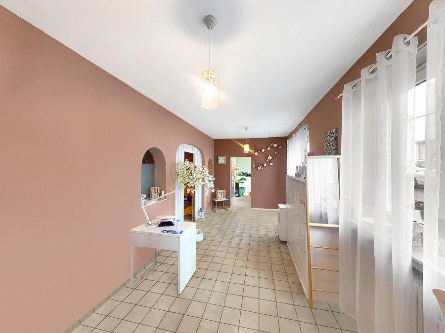 acheter local commercial 0 chambre 160 m² rodange photo 6