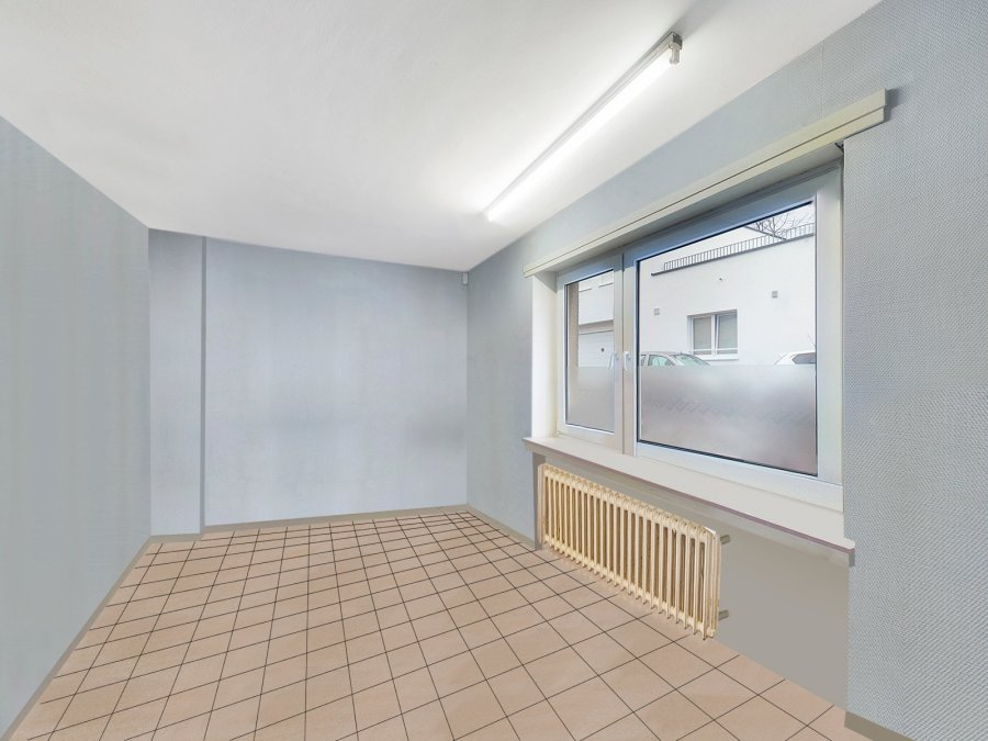acheter local commercial 0 chambre 160 m² rodange photo 7