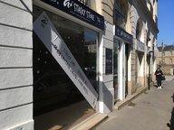 Commerce à vendre F2 à Nantes - Réf. 5122689
