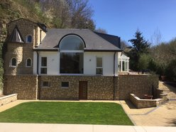 Villa à vendre 2 Chambres à Strassen - Réf. 5794433