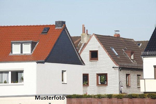 haus kaufen 5 zimmer 117 m² wallersheim foto 1