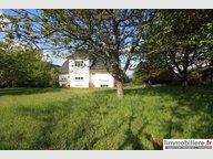 Maison à vendre 5 Chambres à Fraize - Réf. 6466177