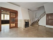 Townhouse for rent 5 bedrooms in Luxembourg-Limpertsberg - Ref. 6793857