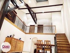 Maison à vendre F5 à Basse-Ham - Réf. 6269569