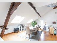 Appartement à vendre F4 à Algrange - Réf. 6470273