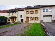 Maison mitoyenne à vendre 5 Pièces à Greimerath - Réf. 6539905