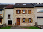 Terraced for sale 5 rooms in Greimerath - Ref. 6539905
