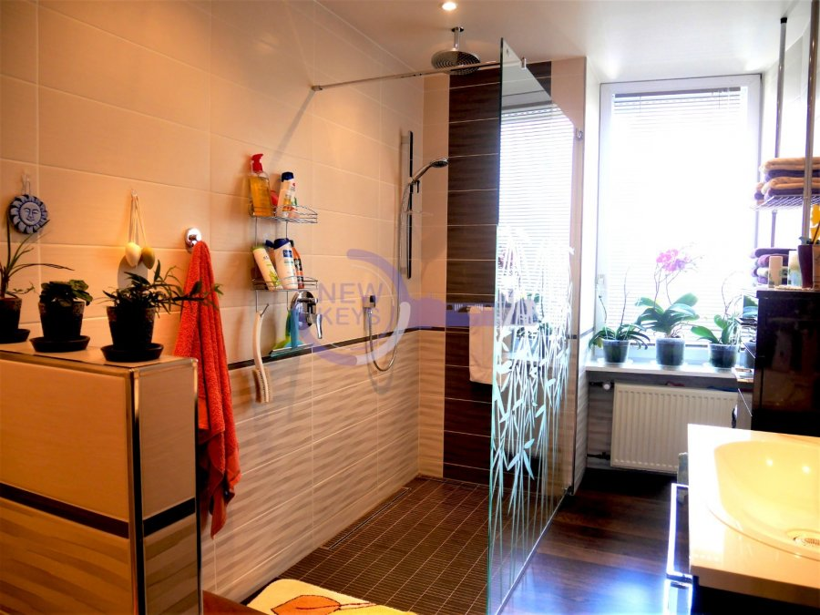 Maison à vendre 5 chambres à Esch-sur-Alzette