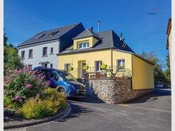 Maison jumelée à vendre 4 Chambres à Harlange - Réf. 6879873