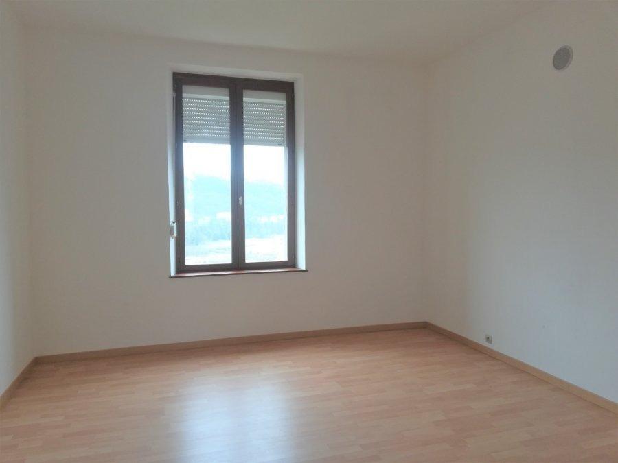 Maison individuelle à vendre F9 à Herserange