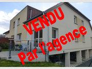 Maison individuelle à vendre F4 à Michelbach-le-Haut - Réf. 4983681